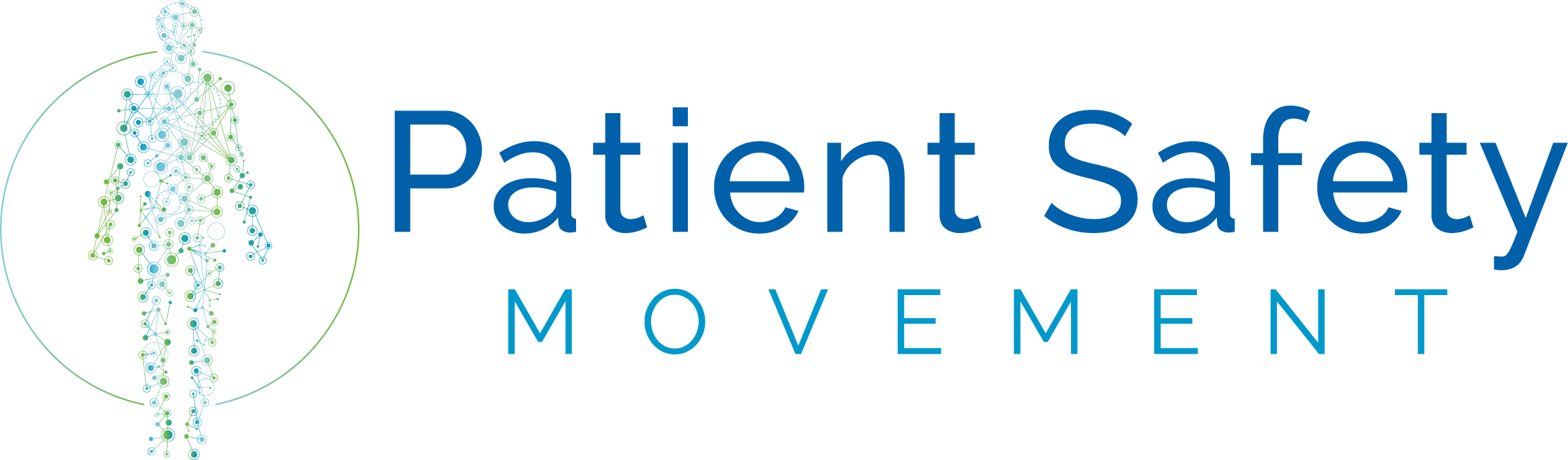 Patient_Safety_Movement_logo_notag
