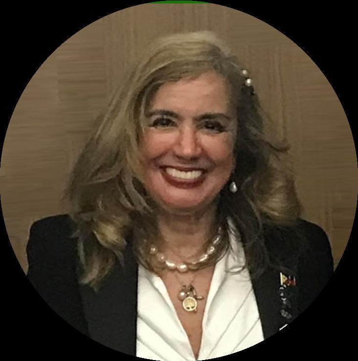 Cynthia Carrion