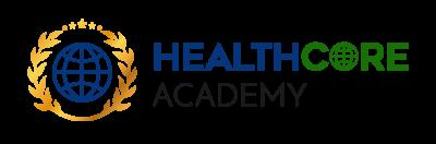 HealthCore Academy
