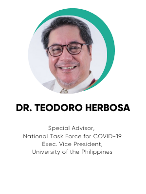 Ted Herbosa 2